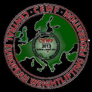 CEWF-LOGO-2013 átlátszo
